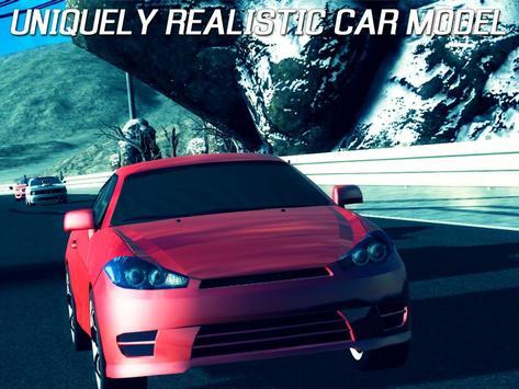 Metal Racer screenshot 6