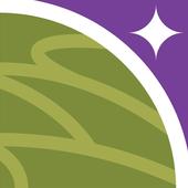 Gooseberry Parent icon