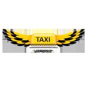 Такси Новочеркасск — заказ такси! icon