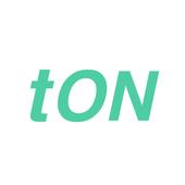 taxiON — заказ такси! icon