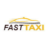 Фаст такси — заказ такси! Fast Taxi Moskow icon