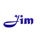 JImTaxi icon