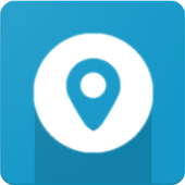 GoOut - Place finder for Restaurants,Bars & others icon