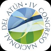 Congreso Nacional del Atún icon