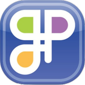 GINEP icon