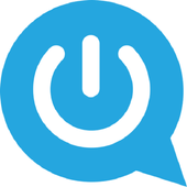 AntiSocial: Parental Control & Tracker icon