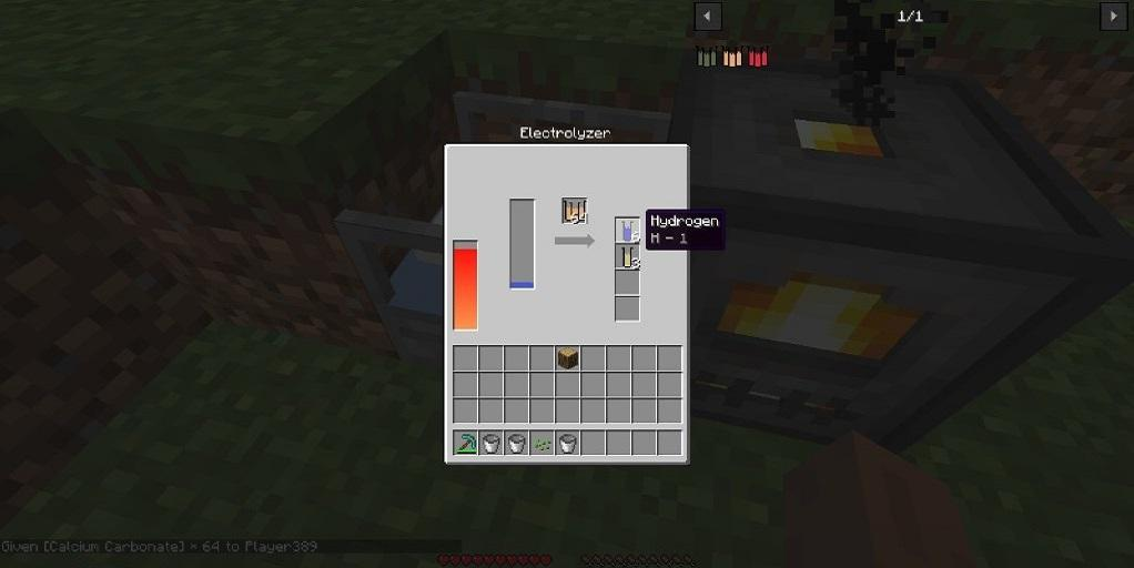 Alchemistry Mod for Minecraft for Android - APK Download