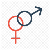 Name Sex Rating ML icon
