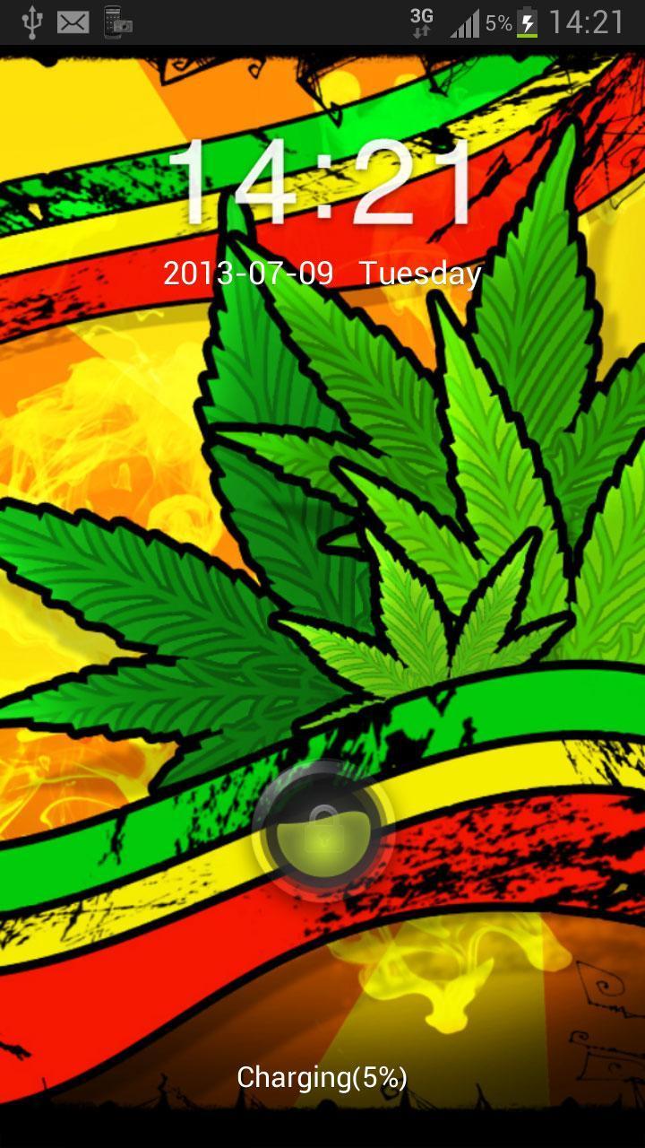 Темы марихуана реабилитация после употребление марихуаны