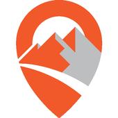 Golocor icon