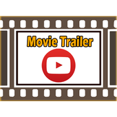 New Movie Trailers icon