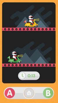 Super Moto Racing screenshot 3