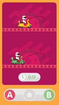 Super Moto Racing screenshot 4