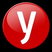 ynet icon