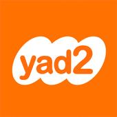 yad2 icon