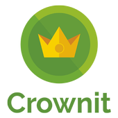 Crownit icon