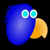 Parrodee Free icon
