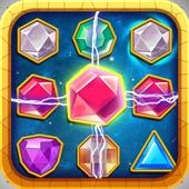 Clash Of Gems icon