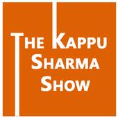 The Kappu Sharma Show icon