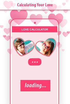 Love Test, Love Calculator screenshot 1