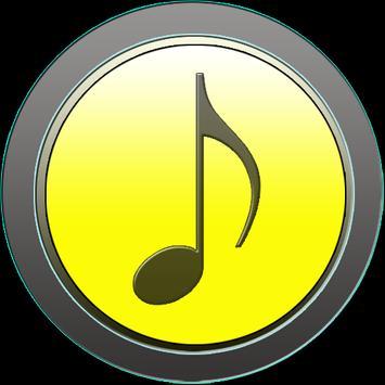 Torcida Jovem the most complete lyrics songs. screenshot 5