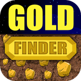 The Gold Finder