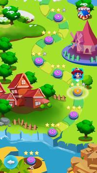 Bubble Shooter Bird screenshot 11
