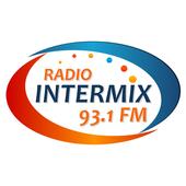 Radio Intermix icon