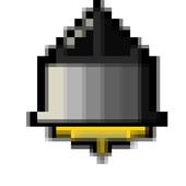 CosmicDefender icon
