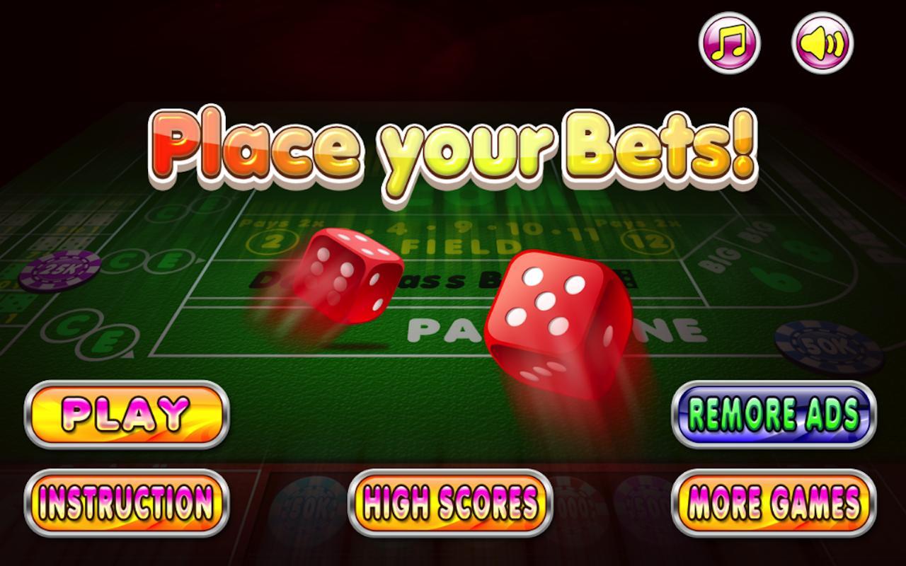 Fun free slot games.com