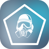 CRD: Credits for Warface icon