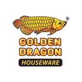 Golden Dragon Houseware icon