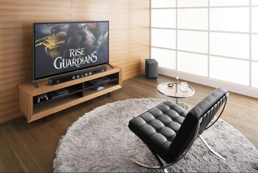 Screen Mirror Stream Tv screenshot 5