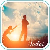 Judai Shayari icon