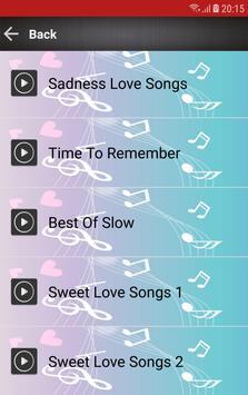 Golden Memories Songs poster
