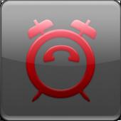Yes It's Urgent - Free icon
