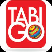 Tabigo icon
