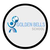 Golden Bells School icon