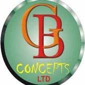 Goldenbic Concepts Limited icon