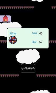 Gravity bot apk screenshot