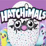 Hatchimals Egg Surprise APK