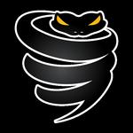 VPN - Fast, Secure & Unlimited WiFi with VyprVPN APK