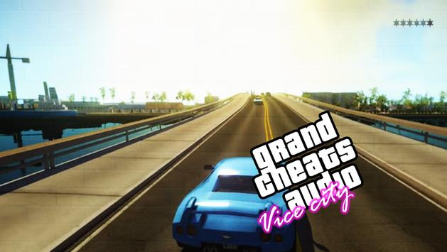 Mods Cheat For GTA Vice City for Android - APK Download