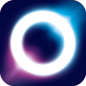 O2 Priority icon