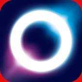 O2 Priority icon