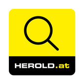 HEROLD Search App by A1 icon