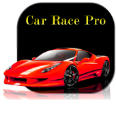 Car Race Pro For Android Apk Download