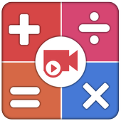 Download App android Calculator- Video Locker APK free