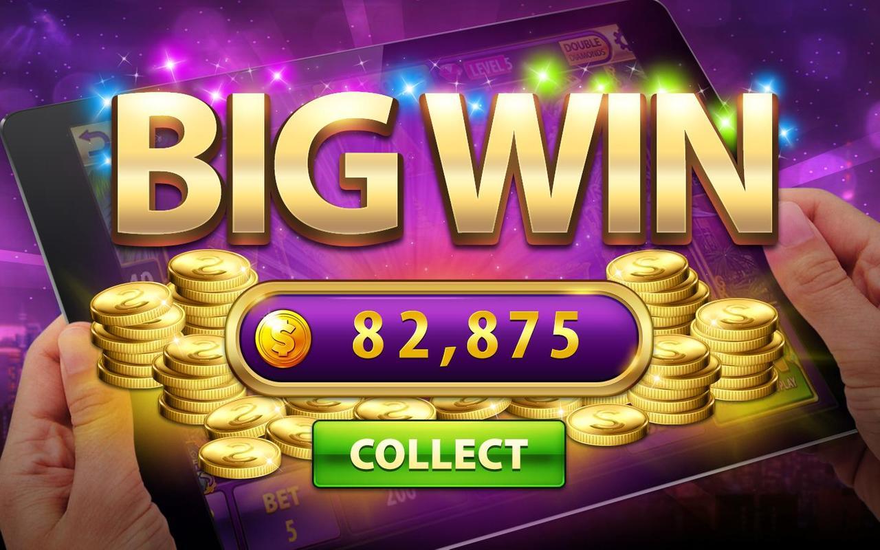 golden casino free slots