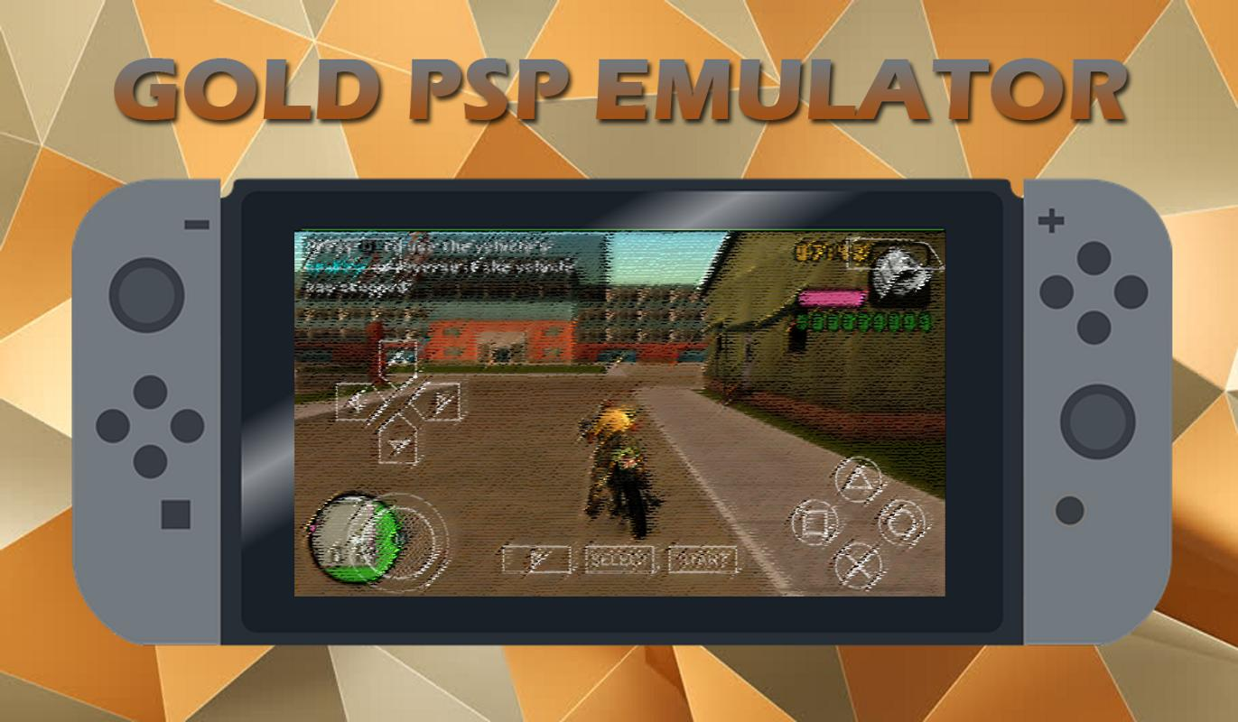 playstation portable emulator for pc download